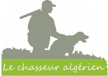 1er Portail de la chasse en Algérie
