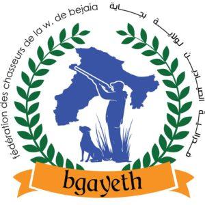 Fédération des chasseurs de Béjaïa