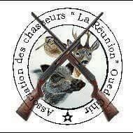 Association des chasseurs la Réunion de béjaia