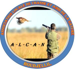 Association local de chasse et amis de la nature Boudjellil